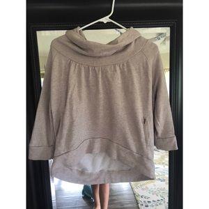 Billabong sweatshirt!